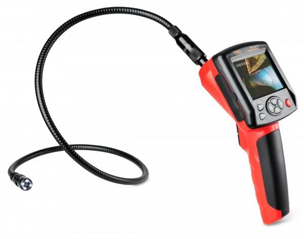 Video-Endoskopkamera FVE 150