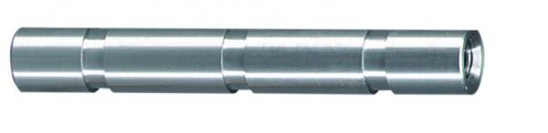 Setzbolzen Aluminium - VE=25 Stück