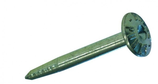 Vermarkungsbolzen VN70/ 7,50 cm - VE=100 Stück