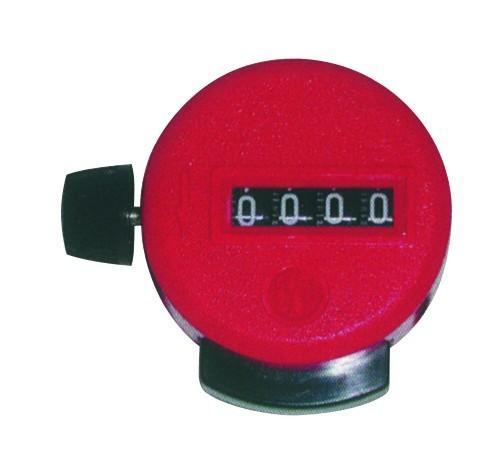 Stückzähler Kunststoffgehäuse