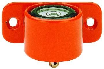 Lattenrichter GL100