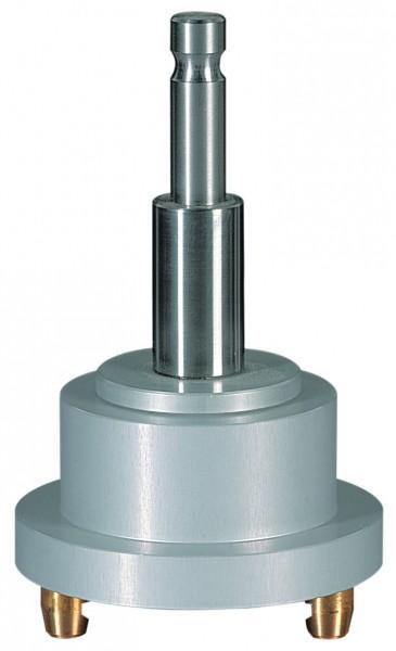 Dreifuß Adapter GAD670