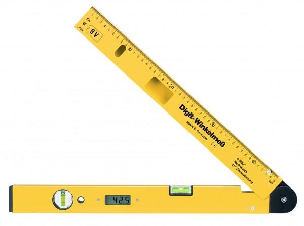 Winkelmessgerät 500 mm