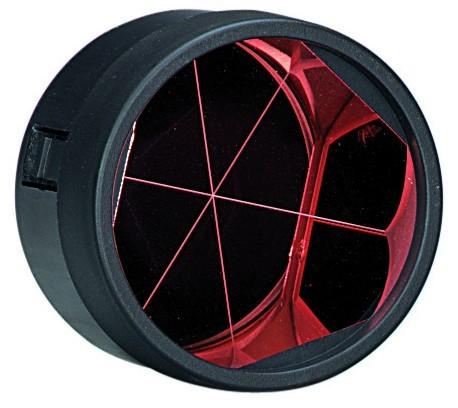 Reflektorprisma GTP62