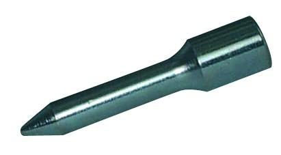 Einschlagbolzen VN60 15/40 mm - VE=50 Stück