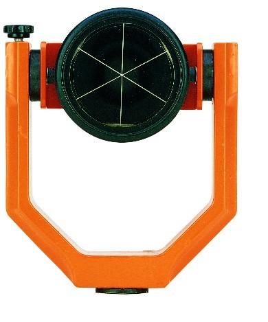 Prismenhalter GPH 1150