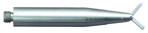 Abstandhalter GAH450
