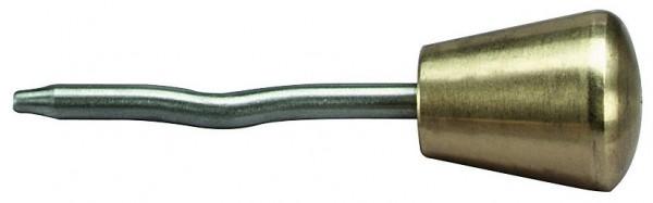 Einschlagbolzen VN63 - 65mm - VE=50 Stück