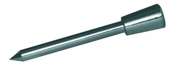 Einschlagbolzen VN66 - 75mm - VE=50 Stück
