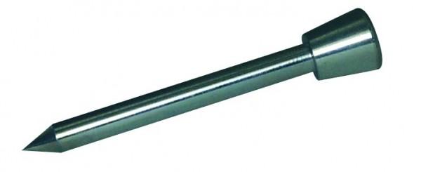 Einschlagbolzen VN65 - 75mm - VE=50 Stück