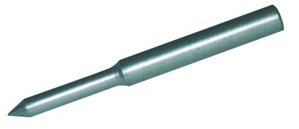 Einschlagbolzen VN60 70/50 mm - VE=50 Stück