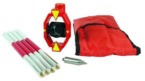 Taschenset zu GPH20