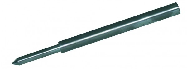Einschlagbolzen VN60 120/50 mm - VE=50 Stück