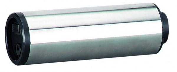 Laser-Zentrierwalze