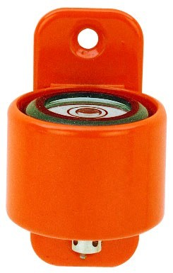 Lattenrichter GL600
