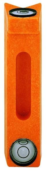 Richtlibelle GL700 mit Röhrenlibelle