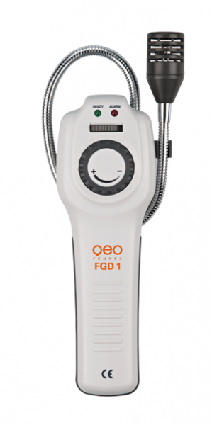 FGD 1 Gasdetektor