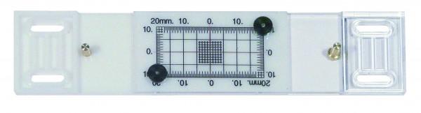 Rissmonitor Plus - VE=10 Stück