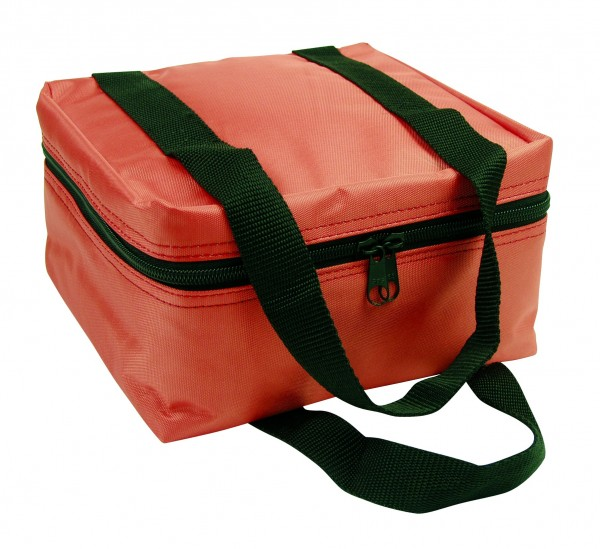 Tasche zu Set GPH1000