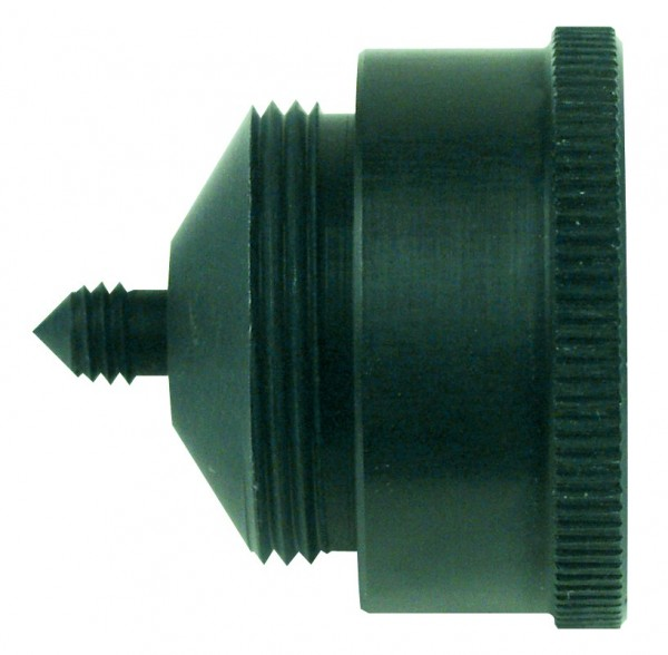 Adapterring 12,5 mm