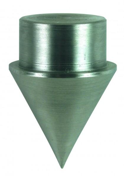 Stahlspitze - VE=25 Stück