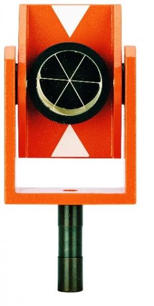 Gleis-Prismenhalter