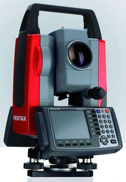 Pentax Tachymeter W800-Serie