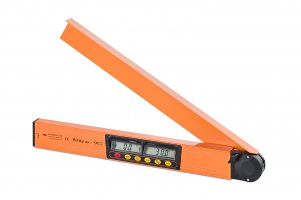 Elektronischer Winkelmesser 1000 mm