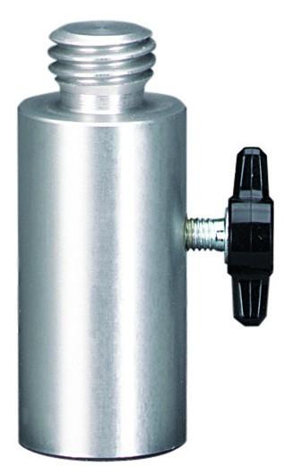 Adapter GAZ200