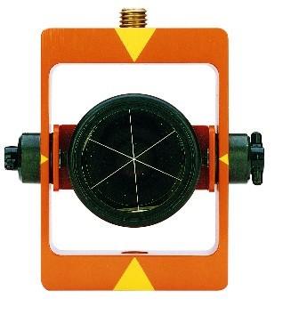 Prismenhalter GPH 1180