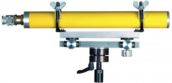 Bergbau-Richtlaser GL20
