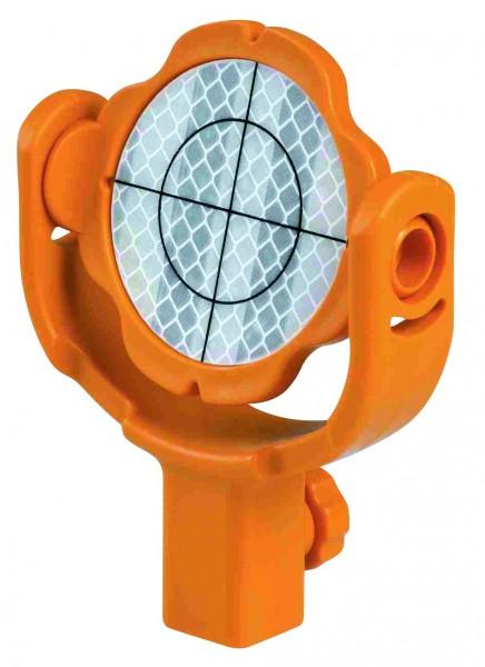 Überwachungszielzeichen Bireflex