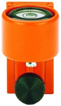 Lattenrichter GL200