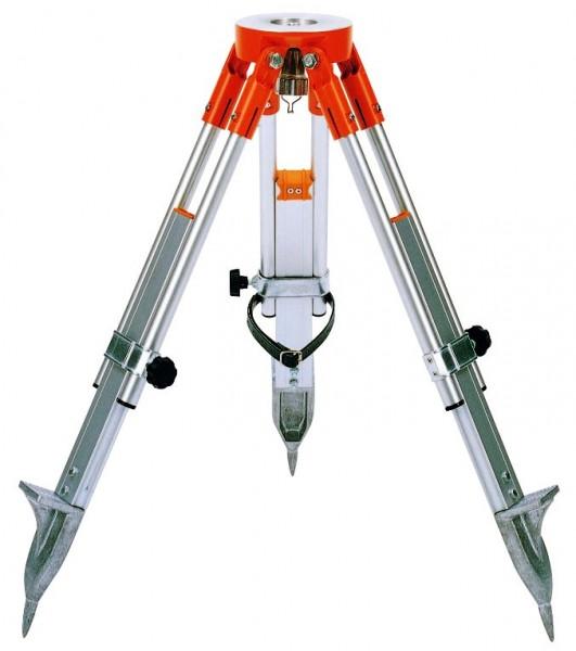 Mini-Aluminiumstativ G3M