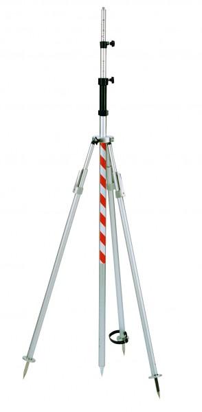 Teleskop-Stativ