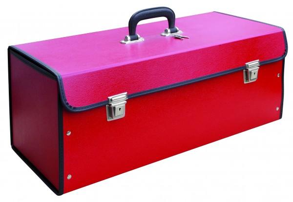 Koffer KM 4