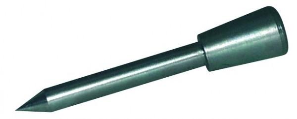 Einschlagbolzen VN66 - 60mm - VE=50 Stück