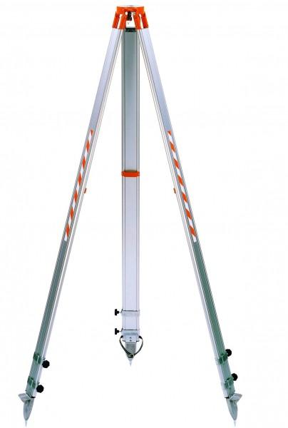 Groß-Aluminiumstativ G1