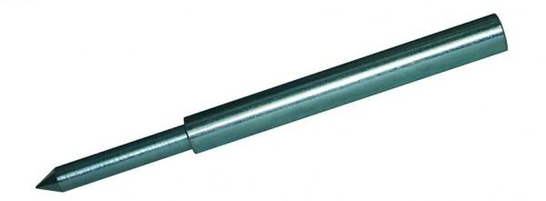 Einschlagbolzen VN60 100/50 mm - VE=50 Stück