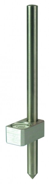 Libelleneinsatz mit Zentrierspitze