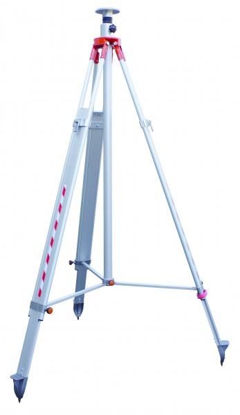 Laserscannerstativ G3MSV